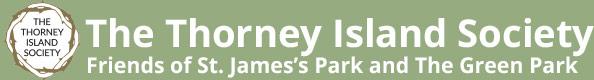 The Thorney Island Society